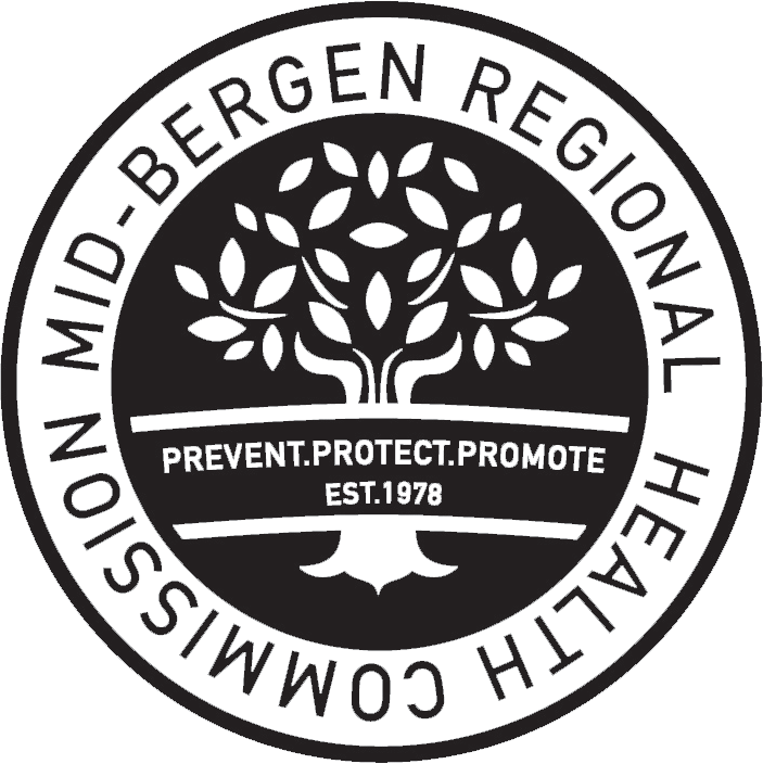 Mid Bergen Regional Health Commission